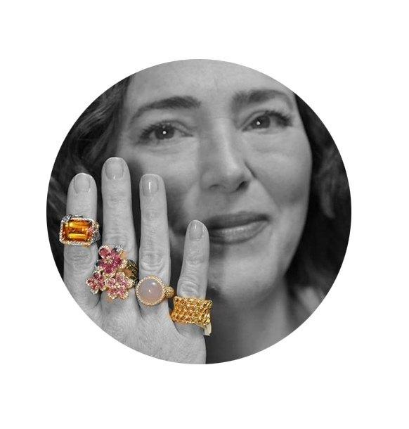 Blanca Vidal Asensi
